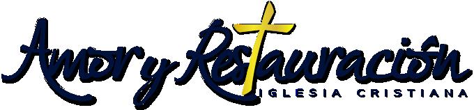 Iglesia Cristiana Amor y Restauración